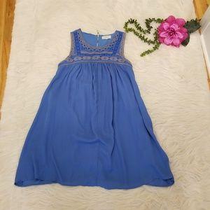 👻 Mimi's | Dress